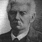 В.В. РАДЛОВ (1837-1918)