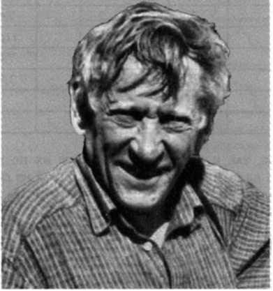 Вадим Александрович Ранов