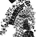 Рис. 17. Деталь мозаики пола Благовещенского собора в Чернигове.
