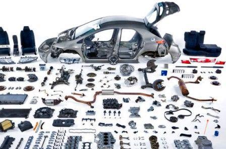 Современному человеку не нужна лошадь, а тем более латы, но ремонт автомобиля по-прежнему в цене