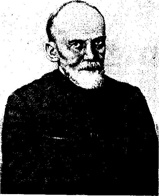 Н.И. Репников