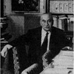 Борис Александрович Рыбаков