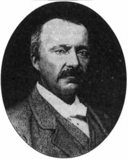 Генрих Шлиман