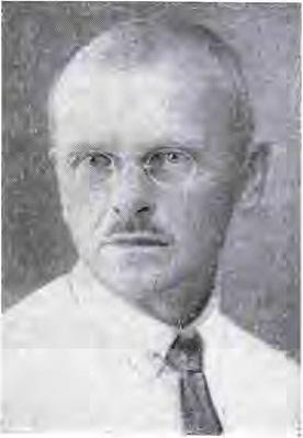 Василий Иванович Смирнов