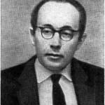 Н. И. Сокольский