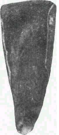 Сошник из Полоцка.