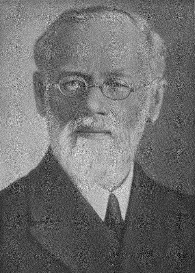 А.А. Спицын