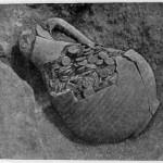 Рис. 8. Тиритакский клад.
